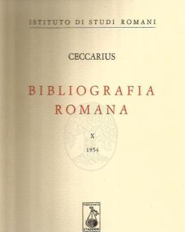 bibliografia_romana_vol_x_1954.jpg