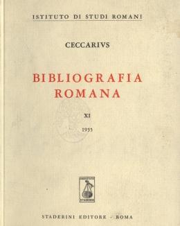 bibliografia_romana_vol_xi_1955.jpg