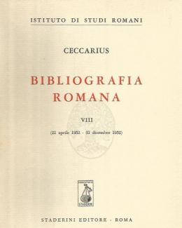 bibliografia_romana_volviii_1952.jpg