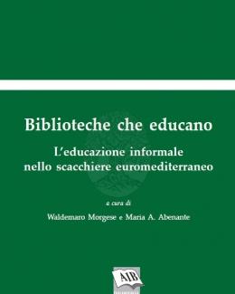 biblioteche_che_educano.jpg
