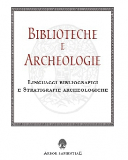 biblioteche_e_archeologie_giannitrapani.jpg
