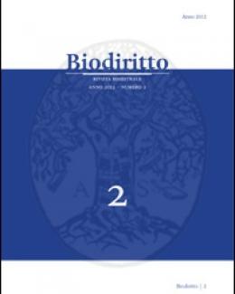 biodiritto_2_2012.jpg