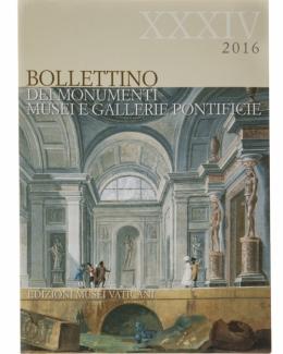 bollettino_dei_monumenti_musei_e_gallerie_pontificie_xxxiv_2016.jpg
