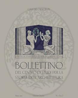 bollettino_del_centro_di_studi_per_la_storia_dell_architettura_n1_ns_2017_issn_2611_3147.jpg