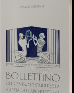 bollettino_del_centro_di_studi_per_la_storia_dell_architettura_n2_ns_2018.png