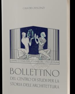 bollettino_del_centro_di_studi_per_la_storia_dell_architettura_n3_ns_2019.png