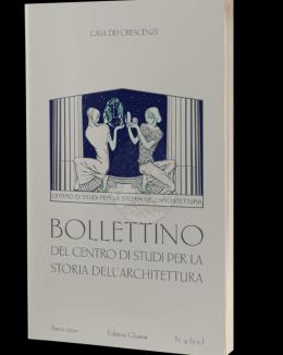 bollettino_del_centro_di_studi_per_la_storia_dell_architettura_n_4_ns_2020.png