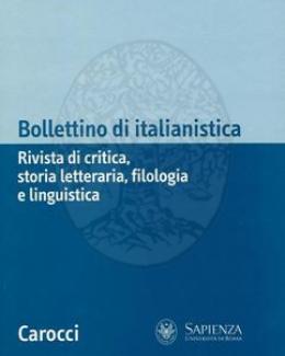 bollettino_di_italianistica_rivista_di_critica_storia_letteraria_filologia_e_linguistica.jpg