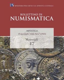 bollettino_di_numismatica_materiali_47_il_ripostiglio_dalla_siria_1923_museo_nazionale_romano_ripostigli_simone_boccardi.jpg