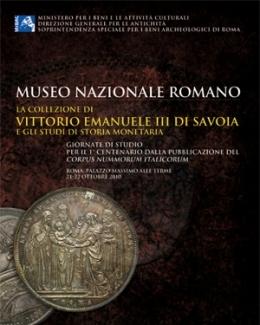 bollettino_di_numismatica_studi_e_ricerche_n_1_2012_la_collezione_di_vittorio_emanuele_iii.jpg