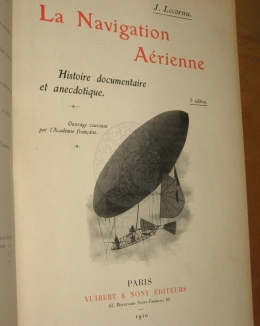 bookseller_image_more_images_la_navigation_arienne_histoire_documentaire_et_anecdotique_joseph_lecornu.jpg