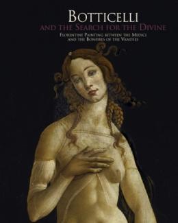 botticelli_and_the_search_for_the_divine_catalogo_della_mostra_al_muscarelle_museum_di_williamsburg.jpg