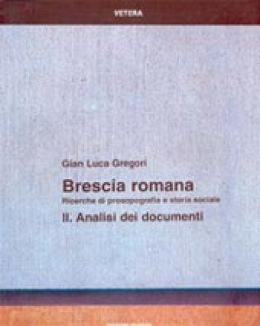 brescia_romanaii.jpg
