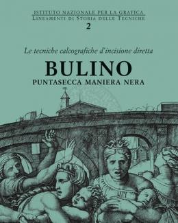bulino_puntasecca_maniera_nera_le_tecniche_calcografiche_d_incisione_diretta_ginevra_mariani.jpg