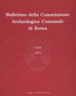 bullettino_della_commissione_archeologica_comunale_di_roma_119_2018.jpg