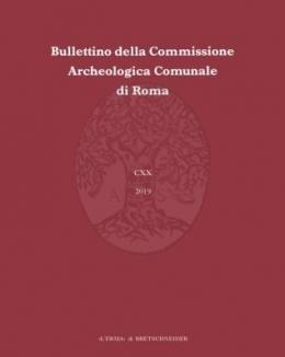 bullettino_della_commissione_archeologica_comunale_di_roma_120_2019.jpg