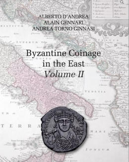byzantine_coinage_in_the_east_vol2.jpg