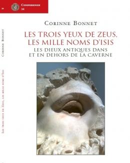 c_bonnete_les_trois_yeux_de_zeus_conferenze_34.jpg