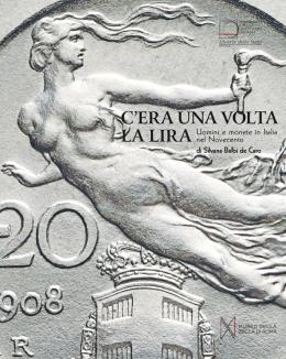 c_era_una_volta_la_lira_uomini_e_monete_in_italia_nel_novecento_quaderni_della_zecca_3_silvana_balbi_de_caro.jpg