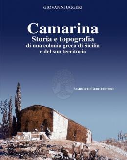 camarina_storia_e_topografia_di_una_colonia_greca_di_sicilia_e_del_suo_territorio_journal_of_ancient_topography_rivista_di_topografia_antica_supplemento_viii.jpg
