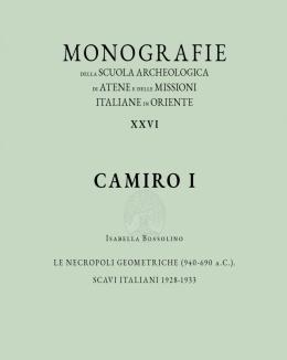 camiro_i_monografie_della_scuola_archeologica_di_atene_e_delle_missioni_italiane_in_oriente_xxvi.jpg