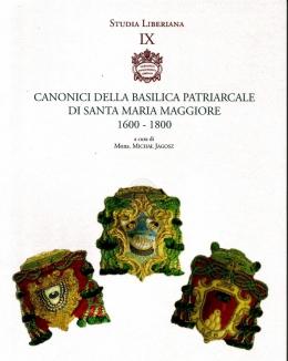 canonici_della_basilica_patriarcale_di_santa_maria_maggiore_160.jpg