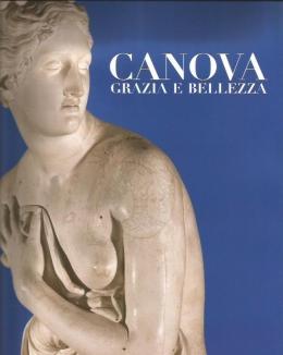 canova_grazia_e_bellezza_catalogo_della_mostra_spoleto_giu.jpg