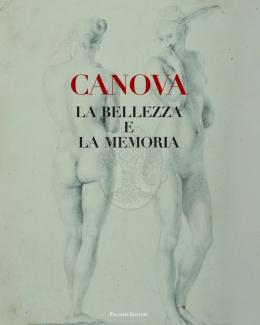 canova_la_bellezza_e_la_memoria.jpg