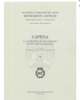 capena_la_necropoli_di_san_martino_in_eta_orientalizzante.jpg