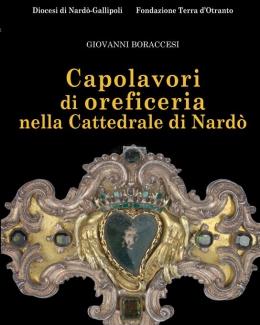 capolavori_di_oreficeria_nella_cattedrale_di_nard_giovanni_boraccesi.jpg