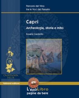 capri_ciardello.jpg