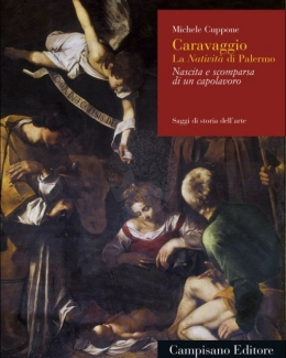 caravaggio_la_nativit_di_palermo_nascita_e_scomparsa_di_un_capolavoro_michele_cuppone.jpg