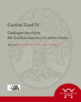 cariin_grad_iv_catalogue_des_objets_des_fouilles_anciennes_et_autres_tudes.png