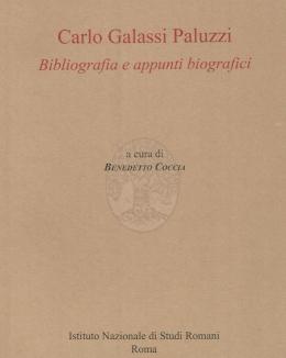 carlo_galassi_paluzzi_bibliografia_e_appunti_biografici_ben.jpg