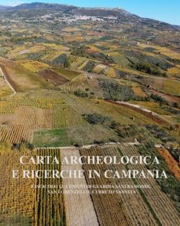 carta_archeologica_e_ricerche_in_campania_fasciscolo_11.jpg