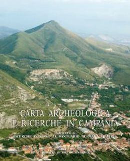 cartaarcheologicacampania2012.jpg