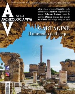 cartagine_il_miracolo_dell_acqua_archeologia_viva_n_197_settembre_nottobre_2019.jpg