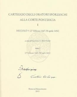 carteggi_degli_oratori_sforzeschi_alla_corte_ponticicia_rr.jpg