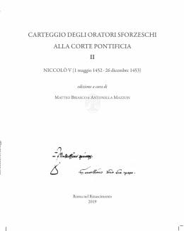 carteggio_degli_oratori_sforzeschi_alla_corte_pontificia_iv_pio_ii_7_agosto_1458_22_gennaio_1459_a_cura_di_antonio_santilli.jpg