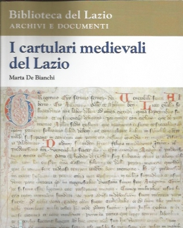 cartulari_medievali_del_lazio_tored.jpg