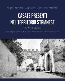 casate_presenti_nel_territorio_strianese_casate_presenti_nel_territorio_strianese.jpg