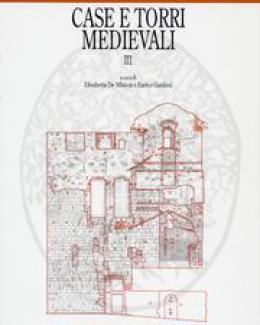 case_e_torri_medievali_vol3.jpg