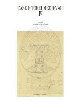 case_e_torri_medievali_vol_4_indagini_sui_centri_dell_italia_meridionale_e_insulare_secc_xi_xv.jpg