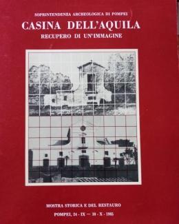 casina_dell_aquila_di_pompei.jpeg