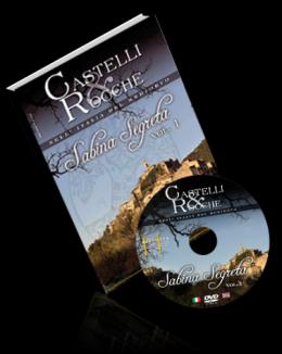 castelli_e_rocche_sabina_segreta_la_sabina_del_tevere_vol_1.png