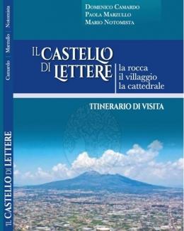 castello_di_lettere_2021.jpg