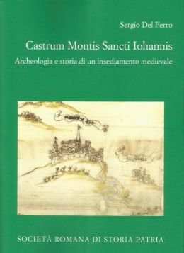 castrummontis.jpg