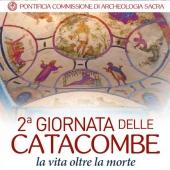 catacombe_di_roma_2_giornata.jpg