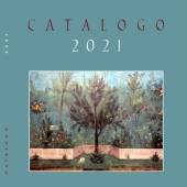 catalogo_2021_arbor_sapientiae.jpg