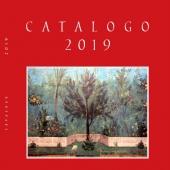 catalogo_arbor_sapientiae_2019cover_web.jpg